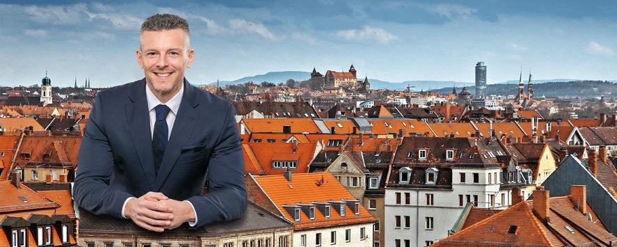 Immobilien Makler Nürnberg Fürth erlangen Immovasion